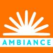 Ambiance_Logo FC_zonder zonwering