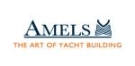 amels-logo-achtergrond-wit-met-art