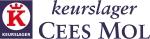 logo Cees Mol maart 2014