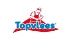 topvlees-youtube