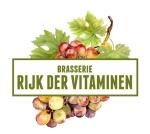 transparant-druivenkopie