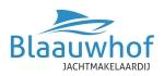 Blauwhof logo def